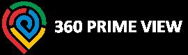 360 PrimeView - 3DTours