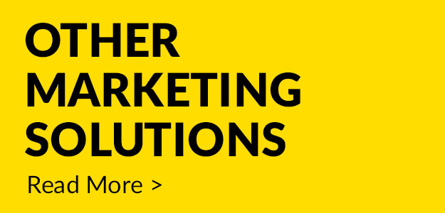 Other Marketing Solutions by Charismadesign.ie