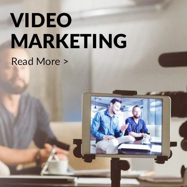 Video Marketing Solutions